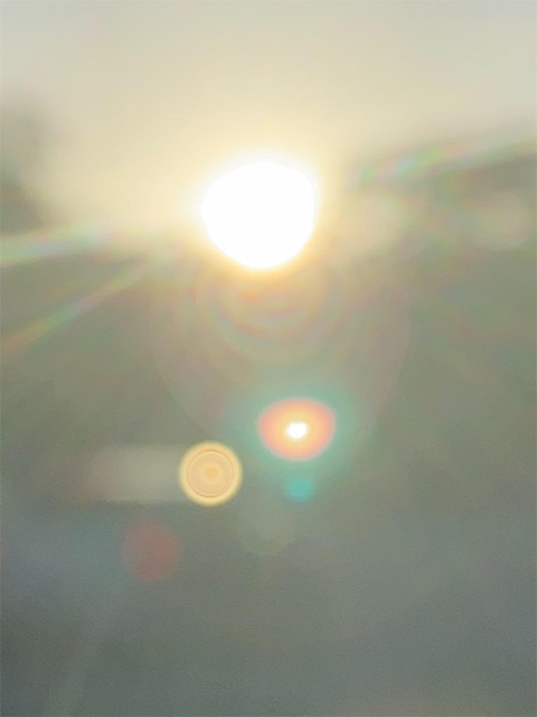 f:id:yuki-hevenly:20210121121701j:plain