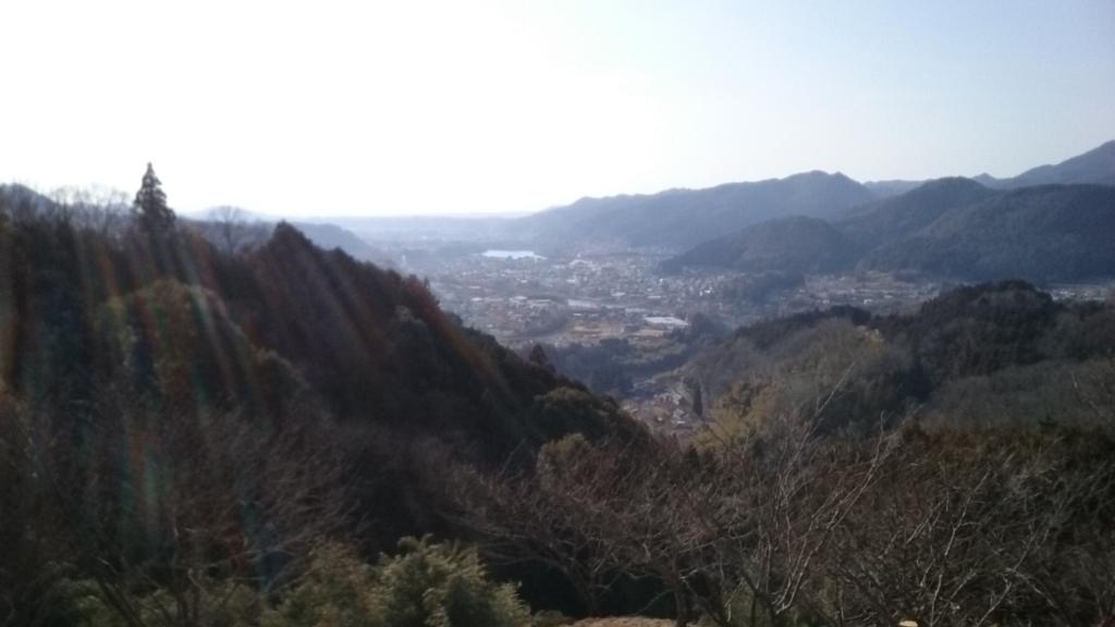 f:id:yuki-ka119:20170312171250j:plain