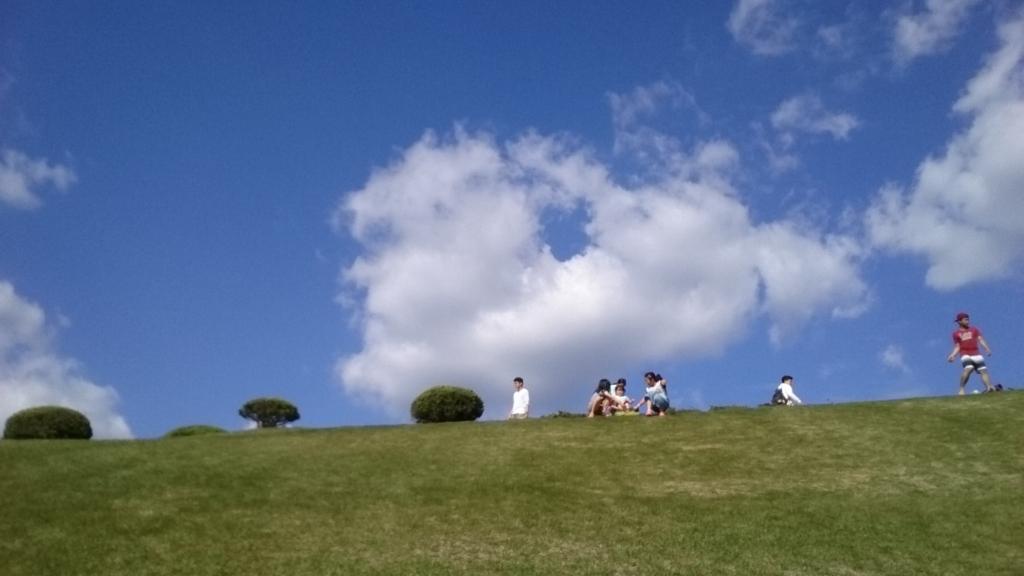 f:id:yuki-ka119:20170505123124j:plain