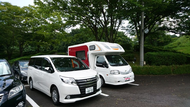 f:id:yuki-ka119:20170807133208j:image