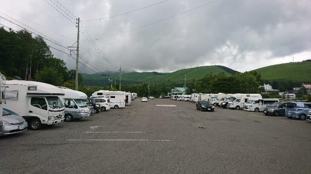 f:id:yuki-ka119:20170813163346j:image