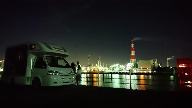 f:id:yuki-ka119:20170905225802j:image