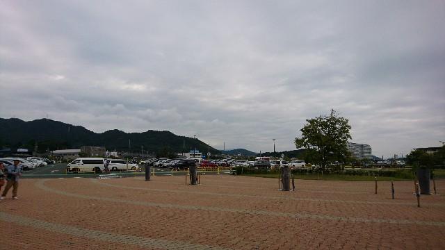 f:id:yuki-ka119:20171010091508j:image