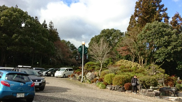 f:id:yuki-ka119:20180102113009j:image