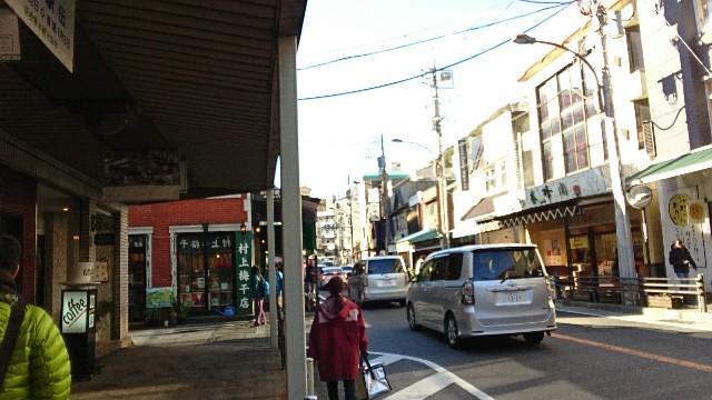 f:id:yuki-ka119:20180104185848j:image