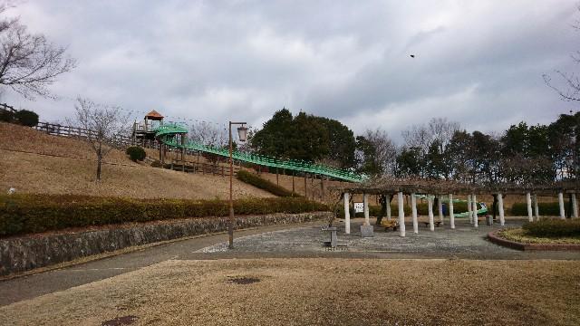 f:id:yuki-ka119:20180114081634j:image