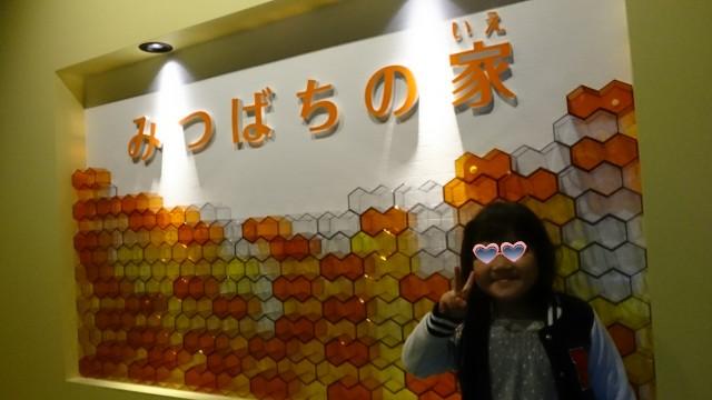 f:id:yuki-ka119:20180324184905j:image