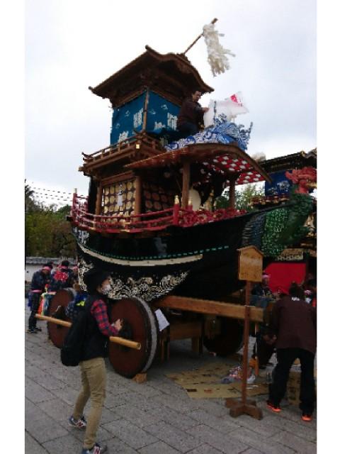 f:id:yuki-ka119:20180415210058j:image