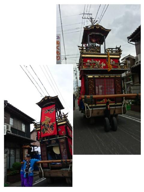 f:id:yuki-ka119:20180509124213j:image