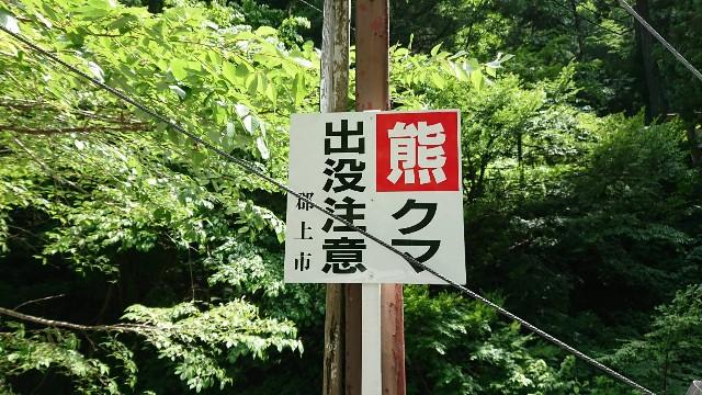 f:id:yuki-ka119:20180702184254j:image
