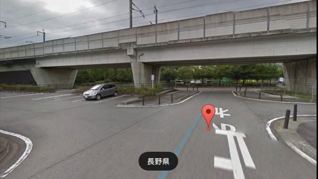 f:id:yuki-ka119:20180819114146j:image