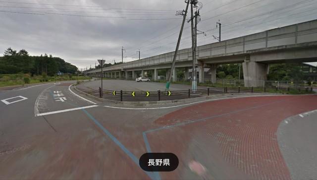 f:id:yuki-ka119:20180819114322j:image
