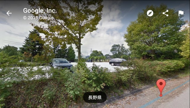 f:id:yuki-ka119:20180819114408j:image