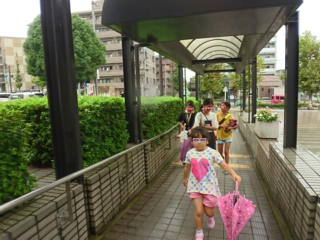 f:id:yuki-ka119:20180926095915j:image