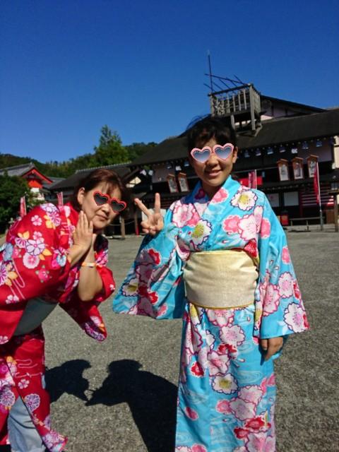f:id:yuki-ka119:20181010172059j:image