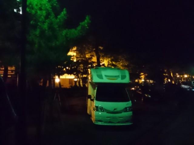 f:id:yuki-ka119:20181011093746j:image