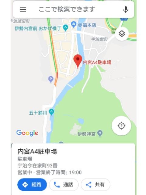 f:id:yuki-ka119:20181011110003j:image