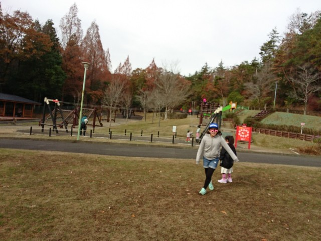 f:id:yuki-ka119:20181210100807j:image