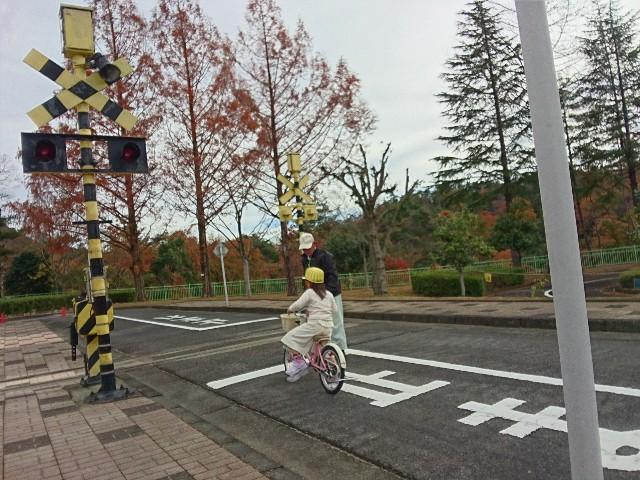 f:id:yuki-ka119:20181210105521j:image