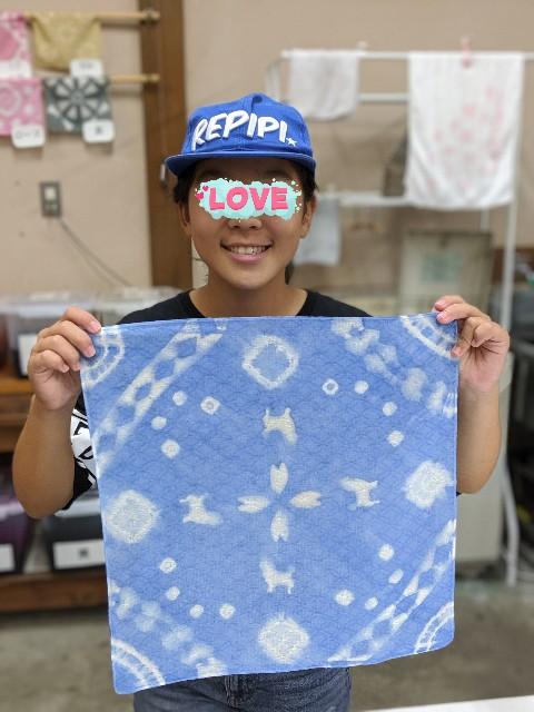 f:id:yuki-ka119:20191031231020j:image