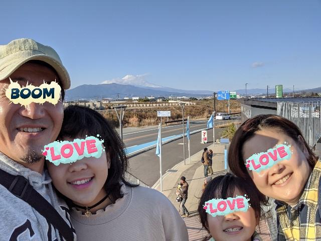 f:id:yuki-ka119:20200107190951j:image