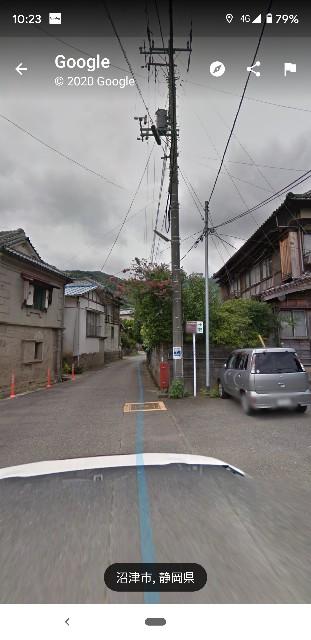 f:id:yuki-ka119:20200107194942j:image