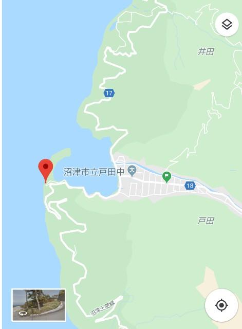 f:id:yuki-ka119:20200107211226j:image