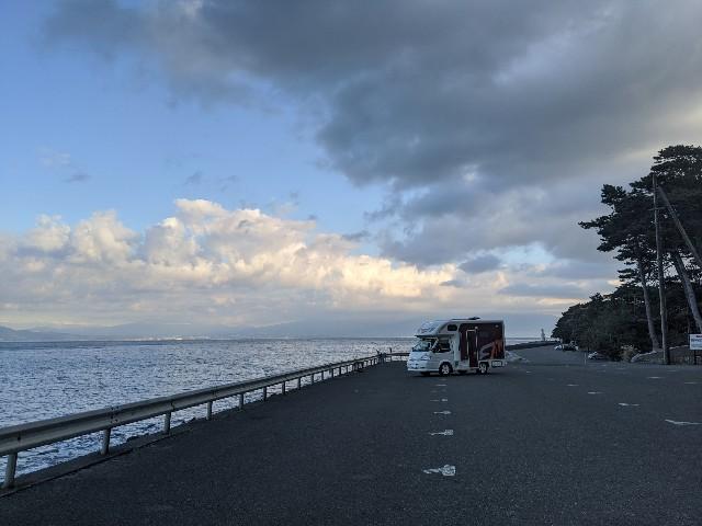 f:id:yuki-ka119:20200109181516j:image