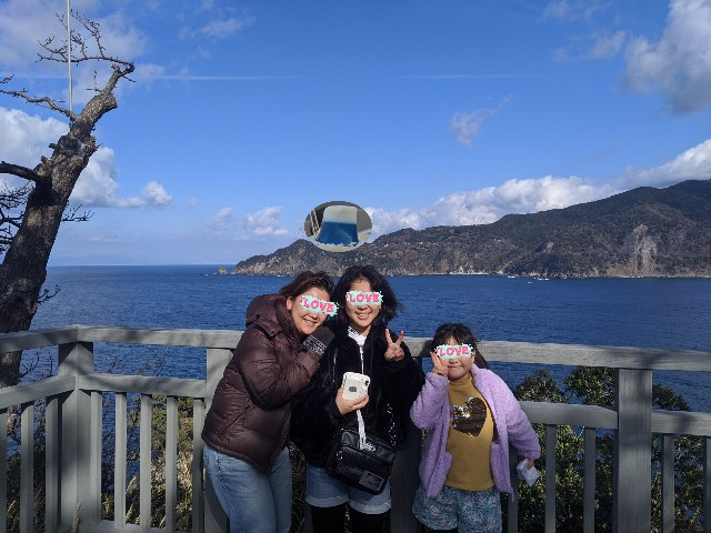 f:id:yuki-ka119:20200109210048j:image