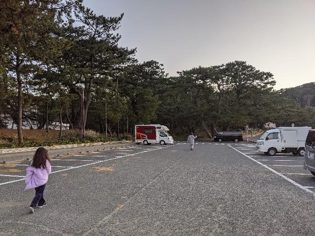 f:id:yuki-ka119:20200112133945j:image