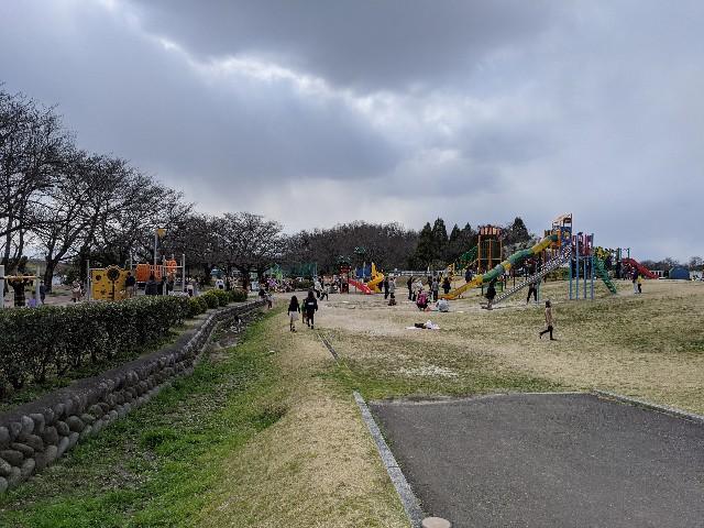f:id:yuki-ka119:20200318173244j:image