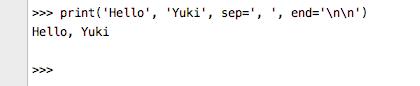f:id:yuki-kato:20180202054505p:plain