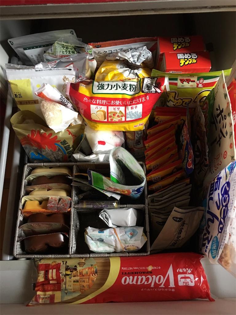 f:id:yuki-kmi:20170504155141j:image