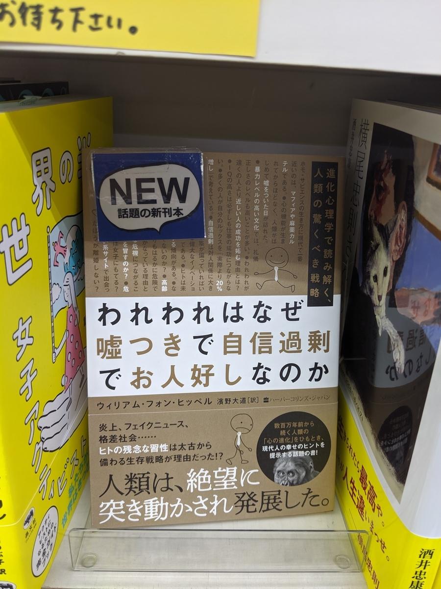 f:id:yuki-memory:20191113225410j:plain