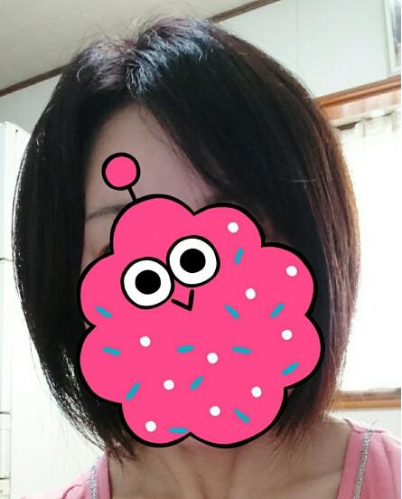 f:id:yuki-mo-ko:20160805173157j:plain