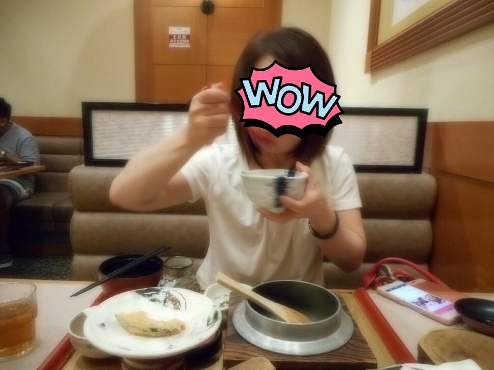 f:id:yuki-mo-ko:20160904191727j:plain