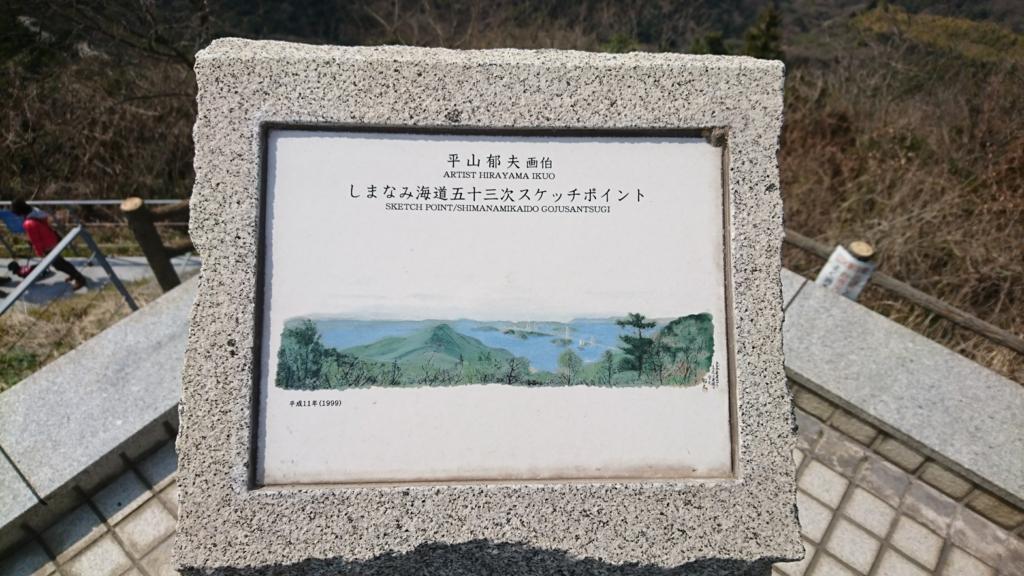 f:id:yuki-mo-ko:20170323073905j:plain