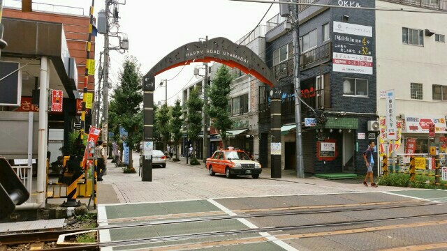 f:id:yuki-no-blog:20160803203411j:image