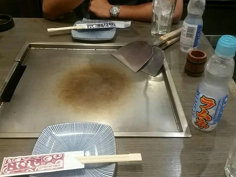 f:id:yuki-no-blog:20160805005408j:image