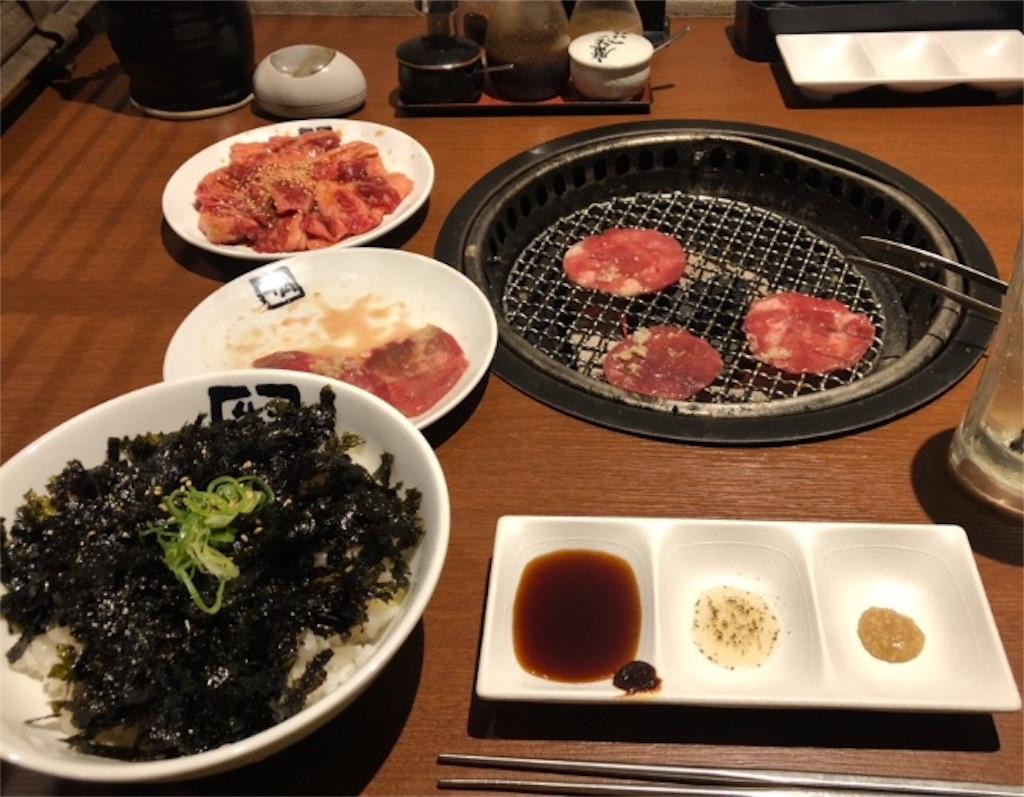 f:id:yuki-no-blog:20190812180624j:image