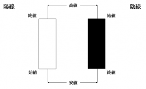 31cf6e73-5bc1-4bba-8135-473a7e9a4960