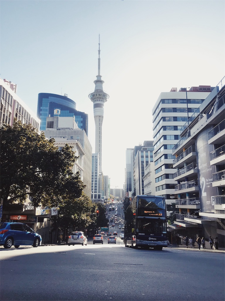 f:id:yuki-shudo-8:20190419175151j:image