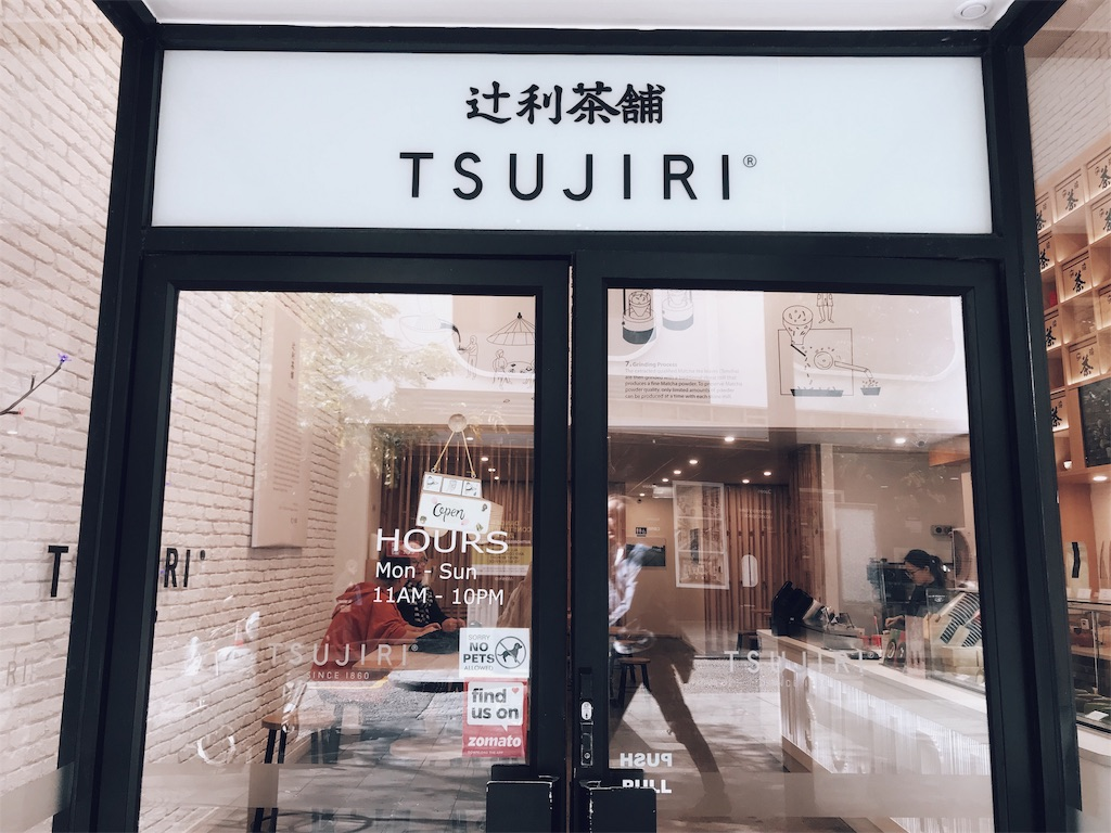 f:id:yuki-shudo-8:20190514042313j:image