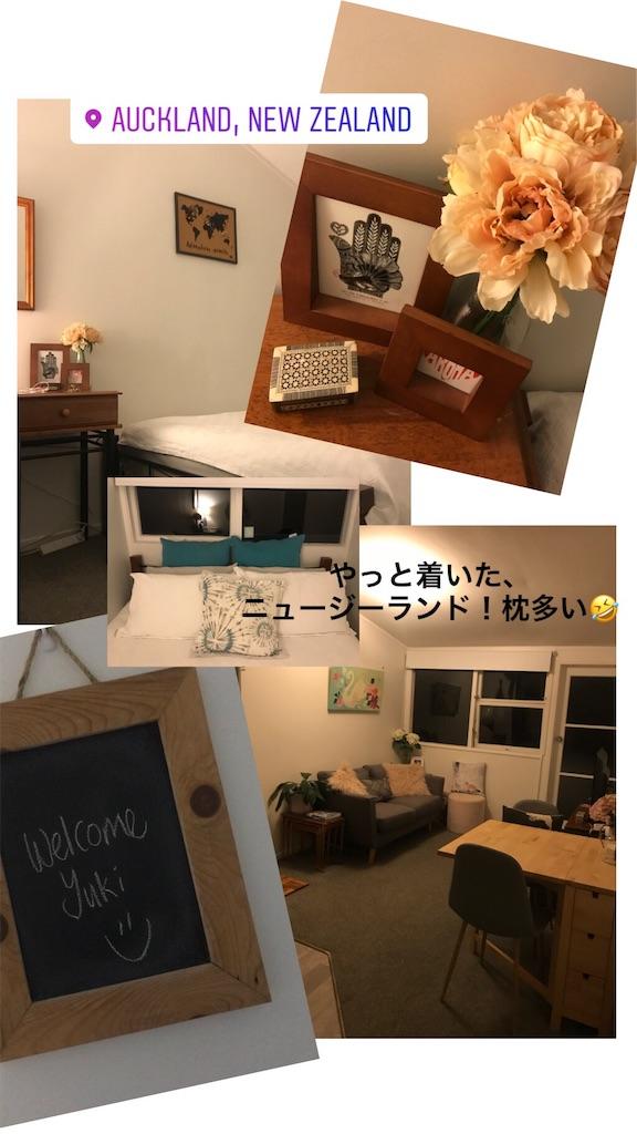 f:id:yuki-shudo-8:20190606094040j:image