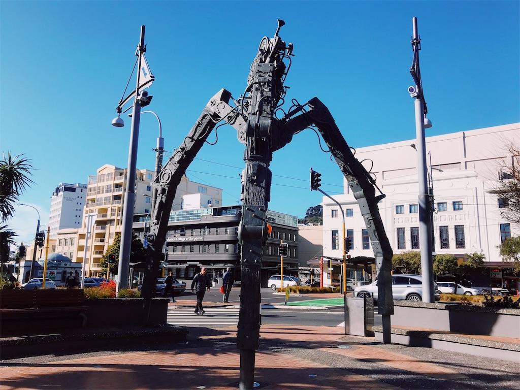 f:id:yuki-shudo-8:20190714080005j:image