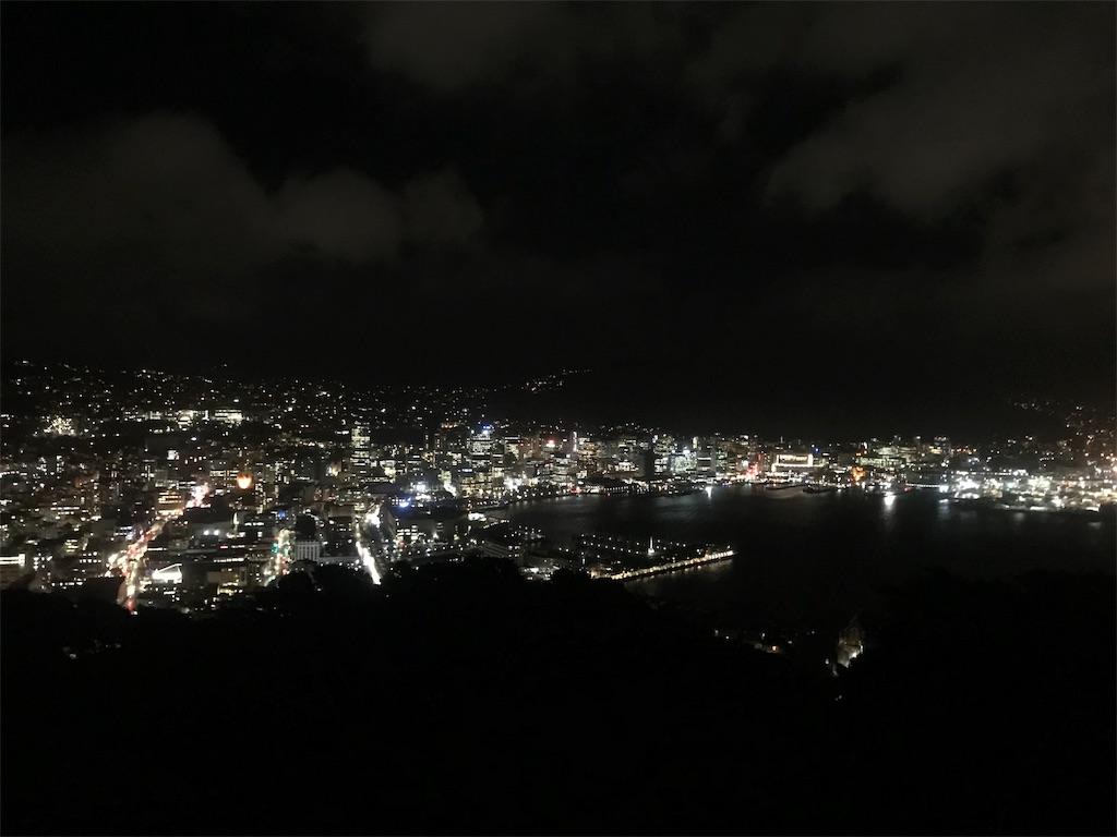 f:id:yuki-shudo-8:20190714084120j:image