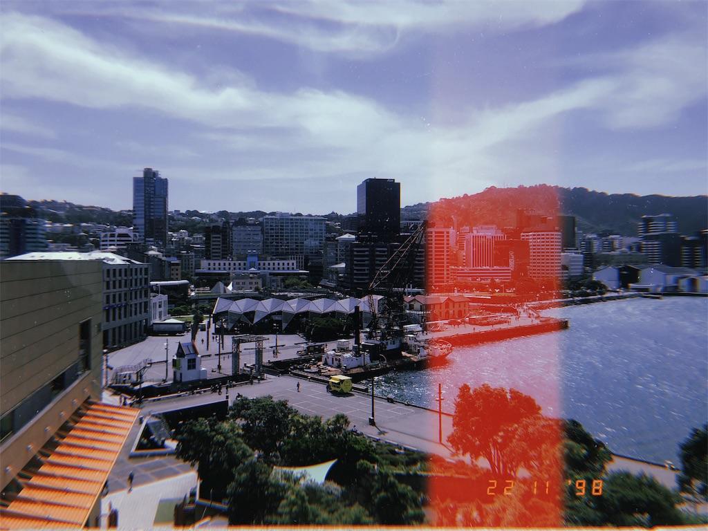 f:id:yuki-shudo-8:20191122155230j:image
