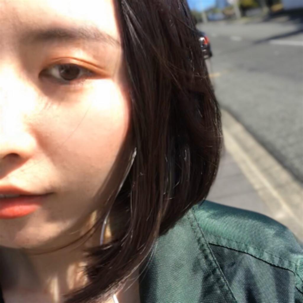f:id:yuki-shudo-8:20191207075909p:image