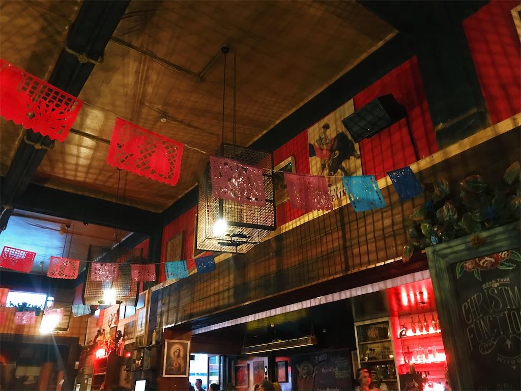 f:id:yuki-shudo-8:20191221042149j:image