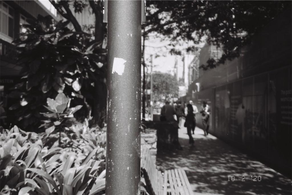 f:id:yuki-shudo-8:20200312130749j:image